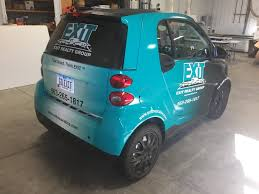 100 Cost To Wrap A Truck Vehicle Price Guide Cars Vans Box Box S Quad Cities