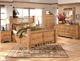 Ashley Furniture Warehouse – WPlace Design