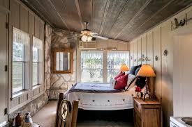Enchanted Inn Bed and Breakfast Fredericksburg TX Area
