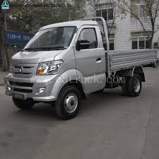 China Sinotruk 4X2 Mini Light Dump Truck To Sale Photos & Pictures ... Rental Pickup Trucks For Sale Comfortable Unique Used Uhaul Daihatsu 4x4 Mini Truck For Hijet Japanese 2000 Mitsubishi Cab Air Cditioning4wd Whigh Low On Sale 1988 Subaru Sambar Army Green China Lorry Light Cargo Van Dfsk In North West 2015 Toyota 1989 Toyota Sold Simple Mitsubishidump On Cars Design Ideas With Hd Hyundai Mini Truck Item K5698 Sold September 28 Vehicle Austin Mini Pickup 1969 Superb Cdition Cversion New York Texas