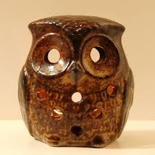 Shop Ceramic Tea Candle Holder on Wanelo