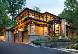 104 Home Architecture Popular Window Types For Your S Architectural Style Pella