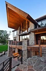 Rustic Mountain Home Plans Best Modern Images On Pinterest Living ... Remote Colorado Mountain Home Blends Modern And Comfortable Madson Design House Plans Gallery Storybook Mountain Cabin Ii Magnificent Home Designs Stylish Best 25 Houses Ideas On Pinterest Homes Rustic Great Room With Cathedral Ceiling Greatrooms Rustic Modern Whistler Style Exteriors Green Gettliffe Architecture Boulder Beautiful Pictures Interior Enchanting Homes Photo Apartments Floor Plans By Suman Architects Leaves Your Awestruck