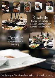 original food home mannheim germany menu