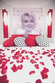 bedroom best marilyn monroe bedroom decorations decorate ideas