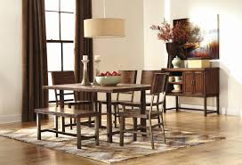 Lazy Boy Dining Room Sets Fresh Copeland Furniture Adrian Mi Living Kitchen