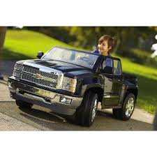 Chevy Silverado 12v Battery Power Ride On Toy Truck Mp3 Headlights ... Billet Front End Dress Up Kit With 165mm Rectangular Headlights Dna Motoring For 0306 Chevy Silveradocssicavalanche Led Drl 9902 Silverado 1 Piece Grille Cversion Dash Amazoncom Anzousa 111302 Headlight Assembly Automotive 2019 Chevrolet Top Speed 2007 2013 Truck Halo Install Package Chevy Silverado Ss 12500 Crystal Clear Morimoto Xb Fog Lights Retrofit Source 2017 2500hd Reviews And Rating Motor Trend Canada