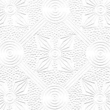 Vinyl Covered Sheetrock Ceiling Tiles by Ceiling Amazing Gypsum Ceiling Tiles Suspended Ceiling Tiles Pop