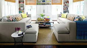 Living Room Furniture Under 500 Dollars by Astounding How Much Is A Living Room Set Living Room Elegant