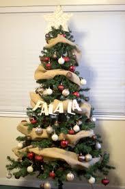 6ft Pre Lit Christmas Tree Bq by Christmas Tree Call Me Betty