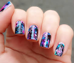 Emejing Nail Art Designs For Short Nails At Home Photos ... Easy At Home Nail Designs For Short Nails Hd P 805 Dashing Along With Beginners Lushzone And To Glamorous Cute Simple Gallery Do Cool Designing Classic Art For Short Nails Beautysynergy Top 60 Design Tutorials 2017 781 Ideas Nailgns Ccute It Yourself Summer