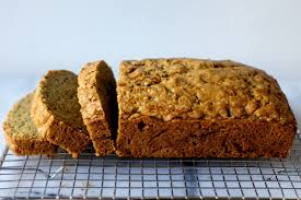 Healthy Maine Pumpkin Bread by Zucchini Bread U2013 Smitten Kitchen