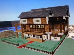 maison de luxe minecraft articles de remialex1 yt taggés maison minecraft luxe