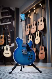 Great British Guitars