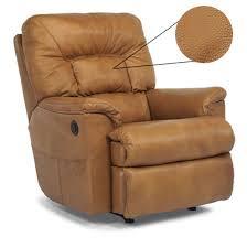Sofa Mart Fort Collins Colorado by Flexsteel Furniture At Furniture Mart Colorado Denver Northern