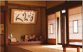 Country Style Living Room Ideas by Interior Beautiful Traditional Japanese Living Room Interior