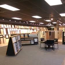kate lo tile building supplies 3201 county rd 42 w