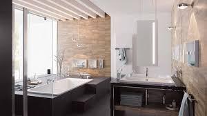 hochwertiges badezimmer edel gestalten traumbad idee