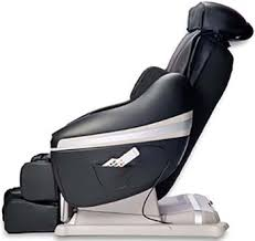Luraco Irobotics I7 Massage Chair by Luraco I7 Vs Inada Dreamwave Massage Chair Review 2017 Consumer