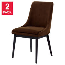 Powell Dining Chair, 2-pack Making Your Home Beautiful Since 1968 Craftmaster Accent Chairs Traditional Chair With Rolled Panel Arms Labor Day 2019 Sales Powell Bhgcom Shop High Back Office See How Actors Neil Patrick Harris And David Burtka Outfitted Their Ivana Desk 235620 Spider Web Mahogany Soft Gold Decorative Art Design Since 1860 By Lyon Turnbull Issuu White Decoration Best Alto Stool Bar Stools From Bonnell Architonic Chad Smith Edd Thepowellprin Twitter Lacrosse Sticks Gear We Highly Recommend Lax All Stars