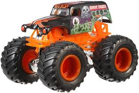 Mattel Hot Wheels Monster Jam 25 Tour Favorites NEW 2017 STYLES MAY ... Monster Truck Madness 64 Nintendo N64 Artwork In Game 1999 Ebay Youtube Old School Gba Junk Yard Amazoncom Trucks 3d Parking Appstore For Android Video Games Total Nes Tests Cart Pal Gimko Monster Truck Madness Cartridge Box Executioner Wiki Fandom Powered By Wikia Original Magazine Advert