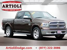 Dodge Truck Wheels For Sale Impressive New 2018 Ram 1500 Laramie ... Truck Wheel Configurator Best Of S Black Rhino Wheels For Weld Leader In Racing And Maximum Performance Rated Suv Helpful Customer Reviews Amazoncom Offroad Special Tire Mart Pertaing To Rims By American Classic Custom Vintage Applications Available Dodge Sale Impressive New 2018 Ram 1500 Laramie Dont Buy Wheel Spacers Until You Watch This Go Cheap Youtube Offset Stock Trucks King Motor Rc Free Shipping 15 Scale Buggies Parts 1812 2008 Chevy Silverado Toyo Tires 8 Lug We Review The Power Ford F150 The Kid Trucker Gift