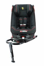 siege axiss isofix 10 car seats that swivel my baba parenting