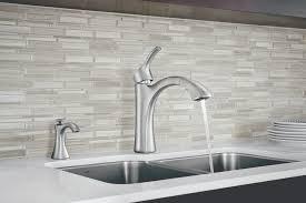 Moen Motionsense Kitchen Faucet Troubleshooting by Decorating Moen Chateau Faucet Moen Faucets Kitchen Faucet