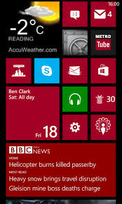 Pictures Windows Phone Home Screen Design Q12A #18725 Ui Design Archives Brandhorse Huawei P9 Review Great Camera Great Design And Ghastly Software Beautiful Best Android Home Screen Designs Contemporary Interior Homescreen Twitter Search Decoration Ice Homescreen By Rabrot Mycolorscreen App Of The Home Screen In Android Stack Overflow Alarm 4 Iphone Awaisfarooq On Deviantart Layouts How To Theme Them Central Prabros Rethking Chat Interface Stunning Gallery Decorating Ideas