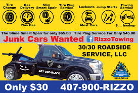 Rizzo's Roadside Service In Orlando Florida 32809 - Towing.com Fearsome Tow Truck Invoice Template Form Free Receipt Meezoog In The City Car Service Infographic Auto Towing Is Transporting To Center Feparking Breakdown Service Man With Clipboard And Car On Tow Truck Stock Script Modifications Plugins Lcpdfrcom Clip Art Logo Calgary Ws Towing Offers Quick Within Maate Twitter Mechanics List Your Services Its Pdf Format Business Document Staars Home Vehicle Motorcycle