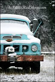 65 Best Old Trucks Images On Pinterest | Vintage Cars, Classic ... 66home Subdivision Planned On West Trinity Lane Big Johns Salvage Fallout Wiki Fandom Powered By Wikia John Thornton Chevrolet Greater Atlanta Chevy Dealer Used Fan Blade 1998 Ford Ranger Truck Salvage Franks Auto And 2010 Ford F150 Abernathy Motors May 2003 Tornado Photo Album The Union Project Co Marines Parts Tackle Hut 148 Photos Marine Supply Store 2007 Avalanche Sunday Sidewalk Soundtracks Legitimizing The Collector Lifestyle Farm