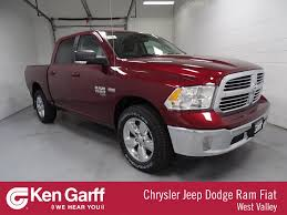 New 2019 Ram 1500 Classic Big Horn Crew Cab Pickup #1D90116 | Ken ... Allnew 2019 Ram 1500 Truck Trucks Canada Maryland Review Ram Sport Is A Truck Unique To 2015 Reviews And Rating Motortrend 4x4 Ecodiesel Test Car Driver New 2018 Longhorn Special Edition Crew Cab Sunroof In Birmingham Al Pickup For Sale Braunfels Tx Tn528489 You Can Get An Amazing Deal On Right Now Laramie Pontiac D19027