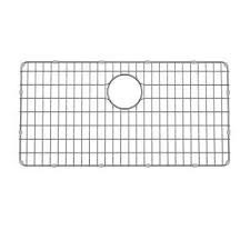 Franke Sink Bottom Grid by Bottom Grid The Home Depot