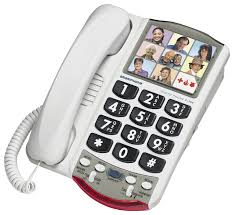 Special Needs Phones: Hearing Impaired Phones - Best Buy Best Buy Pixel 2 Preorders May Come With Google Home Mini Obihai Obi Voip Phone Adapter Multi Obi202 Voip And Skype Phones Amazoncouk Voip Gateway Suppliers Manufacturers Flyer January 6 To 12 Cellular Facebook Apple Macbook Laptop Canada 4g Lte Lg G6 On Sale At For Just 1199 Per Month Phonedog Amazoncom Grandstream Gsgxp2160 Enterprise Ip Telephone Denon Avrs730h 72 Channel 4k Ultra Hd Atmos Network Av Receiver 10900 Here Httpappdealruf6yr Night Vision Wifi Door