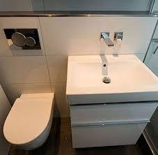 bad sanitärinstallationen klaus glittenberg aus wuppertal