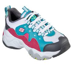 D'Lites 3.0 - Zenway Enjoy 75 Off Ascolour Promo Codes For October 2019 Ma Labs Facebook Gowalk Evolution Ultra Enhance Sneaker Black Peavey In Ear Monitor System With Earbuds 10 Instant Coupon Use Code 10off Enhanced Athlete Arachidonic Acid Review Lvingweakness Links And Offers Sports Injury Fix Proven Peptides Solved 3 Blood Doping Is When An Illicitly Boost 15 Off Entire Order Best Target Coupons Friday Deals Save Money Now Elixicure Coupon Codes Cbd Online