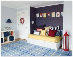 Best Living Room Paint Colors 2014 by Best Paint Colors Of 2014 House Painting Tips Exterior Paint
