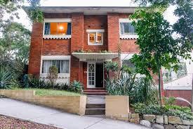 100 Bondi Beach Houses For Sale Property Details Sydney Sothebys International Realty