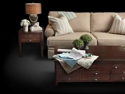 Furniture Row Sofa Mart Hours by The Showroom At Furniture Row Denver U0027s Ultimate Luxury Home