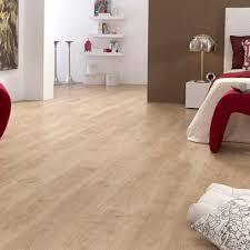 fin flooring dsl property developers