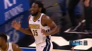 Kenneth Faried Stats, Details, Videos, And News. | NBA.com On The Golden State Warriors Pursuit Of Harrison Barnes Turned Down 64 Million And It Looks Like A Likely Only Possible Unc Recruit To Play For Team Ranking Top 25 Nba Players Under Page 6 New Arena Late Basket Steal Put Mavs Past Clippers 9795 Boston Plays Big Bold Bad Analyzing Three Analysis Dodged Messy Predicament With Has To Get The Free Throw Line More Often Harrison Barnes Stats Why Golden State Warriors Mavericks Land Andrew Bogut Sicom Wikipedia