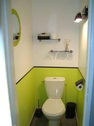 quelle couleur pour des toilettes peindre toilettes avec d co wc quelle peinture choisir pour les