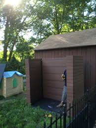 Kmart Metal Storage Sheds by Sears Keter Craftsman Wpc Shed Sywr Kmart Sears Fuggs And Foach