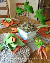 Kitchen Table Centerpiece Ideas For Everyday by Easter Tablescapes For Everyday Living Uncommon Designs