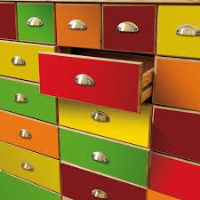 melamine adhesif pour cuisine revetement adhesif pour meuble idées de design maison faciles