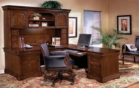 Used Furniture Stores Lexington Refurbished Before And After