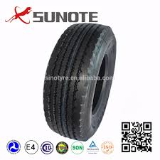 Super Single Truck Tires, Super Single Truck Tires Suppliers And ... Cheap Ebay Rc China Tires Are They Good Youtube Cooper Discover At3 Tire Consumer Reports How To Get A Good Deal On Tires 8 Steps With Pictures Wikihow Dually Truck Vs Nondually Pros And Cons Of Each China Longmarch Manufacturers Amazoncom Bfgoodrich Allterrain Ta Ko2 Radial 28575r16 Top Pick For 2018 Size Lt19575r14 Retread Mega Mud Mt Recappers Nitto Terra Grappler G2 Passenger Snow Tracks For Trucks Prices Right Track Systems Int Goodyear Canada