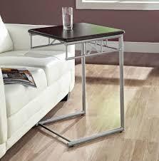 Menards Wood Computer Desk by Pretty Slide Under Sofa Table Slide Under Sofa Table Definition