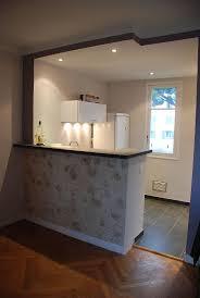 deco cuisine maison de cagne 42 best kitchen images on kitchens cozy kitchen and