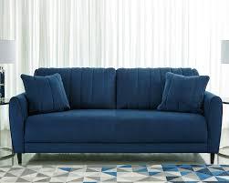 104 Modren Sofas Sofa Styles Sofa Design Types Furniture Max Furniture Max